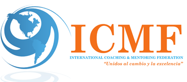 International Coaching and Mentoring Federation