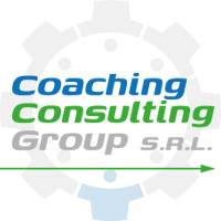 Coaching Consulting Group S.R.L.